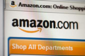 Amazon.com.jpg