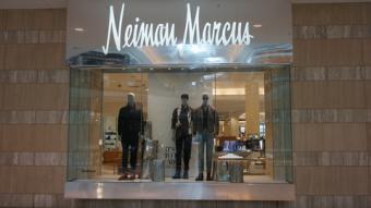 Neiman-Marcus.jpg