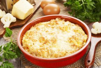 https://cf.ltkcdn.net/best/images/slide/208396-600x400-Cauliflower-and-egg-casserole.jpg
