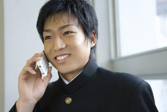 Boy-using-mobile-phone.jpg