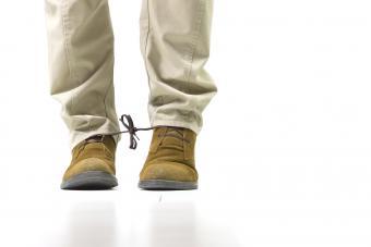 Shoelaces-tied.jpg