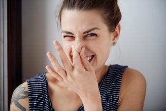 Female-gesture-smells-bad.jpg