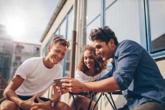 Watching-video-on-smartphone.jpg