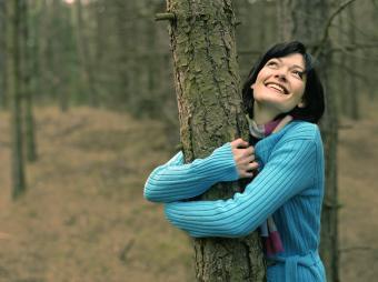 Arms-around-tree.jpg