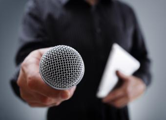 Interview-with-microphone.jpg