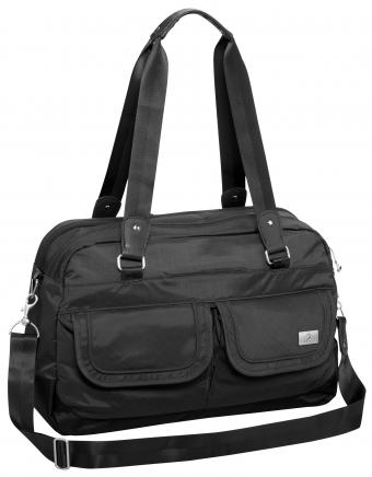 Eagle Creek Travel Bags and Accessories Review