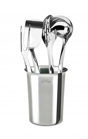 All-Clad Kitchen Tools Review