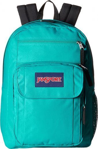 Digital Student Backpack