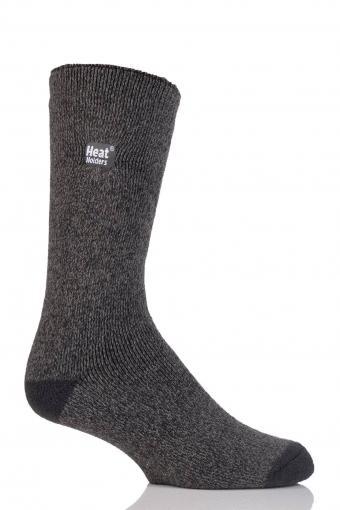 Thermal Socks Review
