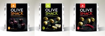 Gaea Olives Review