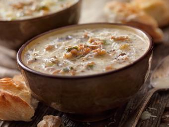 Hearty-Soup.jpg