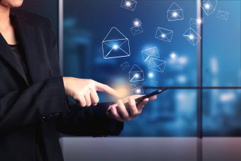 Best Email Software