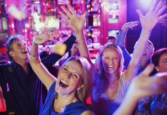 15 Best Songs You Hear at Every Bar