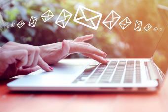 Best Free Web Mail
