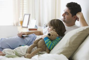 Best Preschool Television Shows