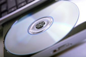 Best DVD Burner Software