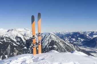 Best Ski Resorts in Chile