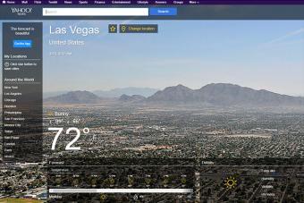 https://cf.ltkcdn.net/best/images/slide/229140-704x469-Yahoo-Weather.jpg