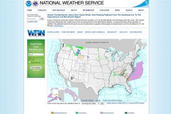 https://cf.ltkcdn.net/best/images/slide/229141-704x469-National-Oceanic-and-Atmospheric-Administration.jpg