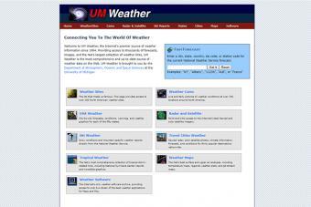 https://cf.ltkcdn.net/best/images/slide/229145-704x469-UM-Weather.jpg