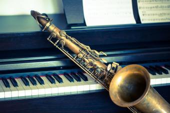 20 Groovy Jazz Albums