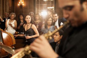 https://cf.ltkcdn.net/best/images/slide/229239-704x469-Get-to-Know-Jazz.jpg
