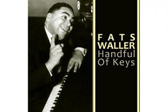 https://cf.ltkcdn.net/best/images/slide/229240-704x469-Handful-of-Keys-by-Fats-Waller.jpg
