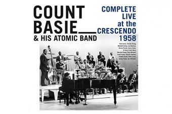 https://cf.ltkcdn.net/best/images/slide/229241-704x469-Count-Basie-Live-at-the-Crescendo.jpg