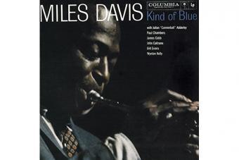 https://cf.ltkcdn.net/best/images/slide/229243-704x469-Kind-of-Blue-by-Miles-Davis.jpg