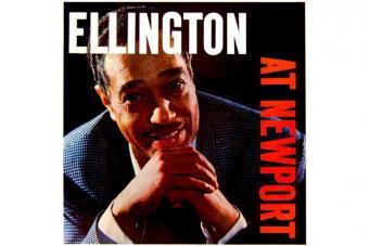 https://cf.ltkcdn.net/best/images/slide/229245-704x469-Ellington-at-Newport-by-Duke-Ellington.jpg