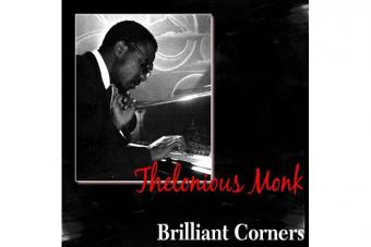 https://cf.ltkcdn.net/best/images/slide/229246-704x469-Brilliant-Corners-by-Thelonious-Monk.jpg