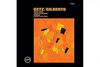 https://cf.ltkcdn.net/best/images/slide/229249-704x469-Joao-Gilberto-and-Stan-Getz.jpg