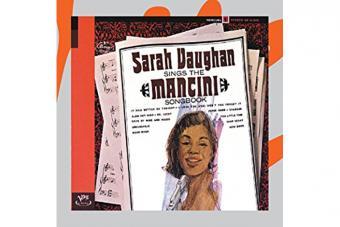 https://cf.ltkcdn.net/best/images/slide/229250-704x469-Sarah-Vaughan-Sings-Mancini.jpg