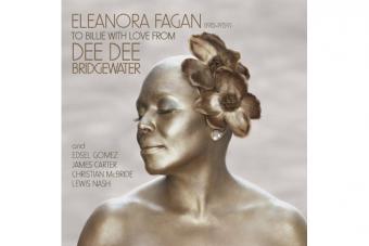 https://cf.ltkcdn.net/best/images/slide/229261-704x469-Eleanora-Fagan-1915-to-1959.jpg