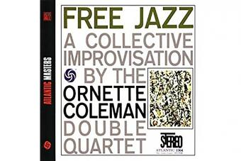 https://cf.ltkcdn.net/best/images/slide/229265-704x469-Free-Jazz-by-Ornette-Coleman.jpg