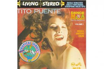 https://cf.ltkcdn.net/best/images/slide/229266-704x469-Dance-Mania-by-Tito-Puente.jpg