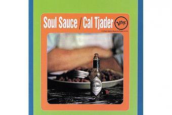 https://cf.ltkcdn.net/best/images/slide/229267-704x469-Soul-Sauce-by-Cal-Tjader.jpg