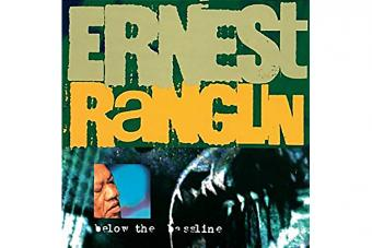 https://cf.ltkcdn.net/best/images/slide/229268-704x469-Below-the-Bassline-by-Ernest-Ranglin.jpg
