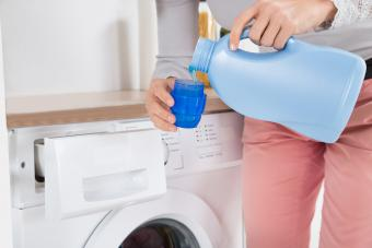 12 Best Rated Laundry Detergents