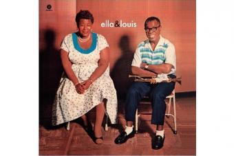 https://cf.ltkcdn.net/best/images/slide/229414-704x469-Ella-Fitzgerald-and-Louis-Armstrong.jpg