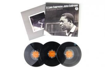 https://cf.ltkcdn.net/best/images/slide/229415-704x469-A-Love-Supreme-by-John-Coltrane.jpg