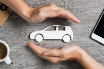 Best Rated Car Insurance Companies