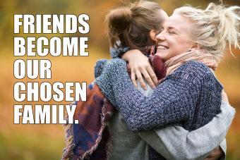 https://cf.ltkcdn.net/best/images/slide/229619-850x567-Friends-Become-Our-Chosen-Family.jpg