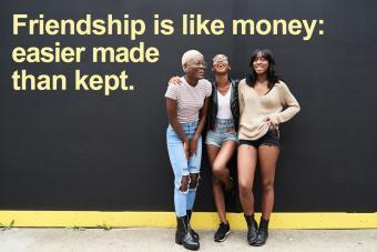 https://cf.ltkcdn.net/best/images/slide/229625-850x566-Friendship-Is-Like-Money.jpg