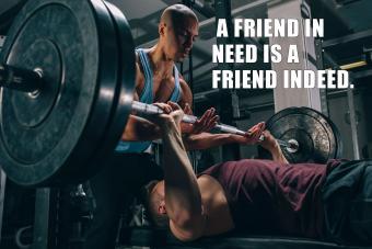 https://cf.ltkcdn.net/best/images/slide/229627-850x567-a-friend-in-need.jpg