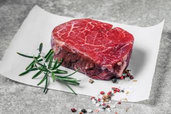 https://cf.ltkcdn.net/best/images/slide/229651-704x469-allowing-meat-to-dry.jpg