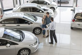 Best New Car Prices