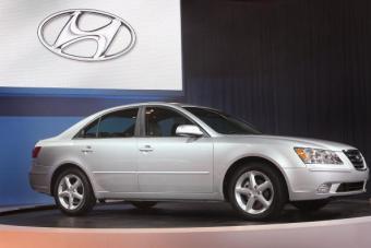 Hyundai-Sonata.jpg