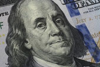 https://cf.ltkcdn.net/best/images/slide/229812-704x470-One-Hundred-Dollar-Bill.jpg