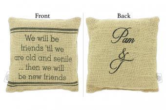 https://cf.ltkcdn.net/best/images/slide/229979-704x470-We-Will-Be-Friends-Pillow.jpg